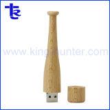 Привлекательные деревянные USB Memory Stick карты памяти Memory Stick диск USB по конкурентоспособной цене
