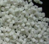 Polyvinylchlorid/het Poeder van pvc