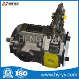 pompa a pistone, pompa a pistone di controllo di pressione adatta a macchinario industriale