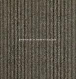 Anti pavimentazione di slittamento della migliore della moquette delle mattonelle di fabbrica di prezzi moquette di Microfiber