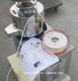 セリウムが付いている機械を作る高出力のピーナッツソース