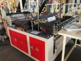 기계를 만드는 산업 포장 부대 부대