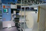 누비질 재봉틀, 기계 Yxn-94-3D를 만드는 매트리스