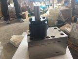 양이 많은 통제 기어 미터로 재는 펌프 제조자