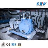 De plastic Lijn van de Uitdrijving van de Productie van de Pijp UPVC van de Buis CPVC van het Water Elektro