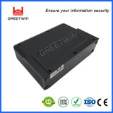 Emittente di disturbo in tutto il mondo del telefono mobile di alto potere, emittente di disturbo cellulare dello stampo di 2g 3G 4G