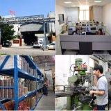 Utilisé en Chine l'outil d'alimentation de la résine époxy revêtement de sol en béton polymère Machine meuleuse