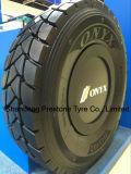 Hengfeng Onyx радиальных шин трехколесного погрузчика 1200R24 315/80r22,5 11r22,5 1000R20