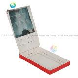 中国の工場熱い販売の携帯電話の箱の包装の紙箱
