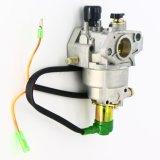 Honda 16100-Ze3-V01 오러곤 49-915 기화기 Gx340 Gx390 16100-Z5l-F11 발전기 기화기