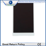LCD For Sony Xperia Z5 Compact LCD Screen Display Touch Screen Replacement