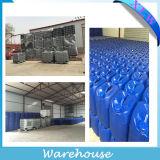 HCl van de industrie de Prijs van Hydrochloric Zuur