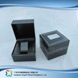 호화스러운 가죽 포장 화장품 또는 향수 또는 선물 상자 (xc-hbc-023)