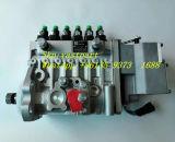 Bt5.9 Cummins 6G2 motor bomba de inyección de combustible 5267706