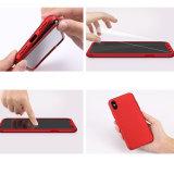 Nuevo teléfono teléfono cubierta completa de los casos para el iPhone x