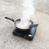 Tipo estintore della manovella dell'olio della cucina