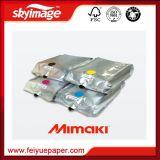 Inchiostro ad alta velocità di sublimazione della tintura di Mimaki Sb53 per stampa di Digitahi