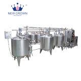 20000L/H RO Pure Water Treatment Equipment