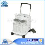 Yx932D New Type Cheap Electric移動式Vacuum Suction Apparatus