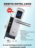 RFID sin llave cerradura de puerta del hotel