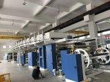 Revêtement multifonction de la machine pour BOPP Making Machine de bande