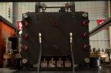 500 мл 6000серводвигатель bph 4 гнезд пластик может бумагоделательной машины расширительного бачка