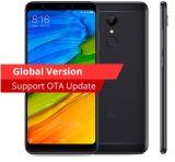 Redm Xiaom 5 de 3 GB de RAM 32 GB de ROM Smart Phone
