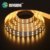 indicatore luminoso di striscia di 5m/Roll LED con SMD 5050 2835 5630 3528 3030 2216 3014