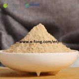 Extrait de Ginseng /extrait de plante /Extrait de thé à base de plantes