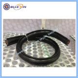 Super Controle Tambor Cableflexible viagem flexíveis bobináveis cabo NBR de cabo