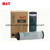 RP-Tinten-Digital-Maschinen-Tinte für Maschine RP-3100/3105/3500/3500A/3590