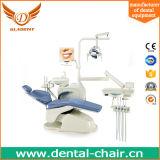 Modelo nuevo dental impulsado por motor superventas de la silla
