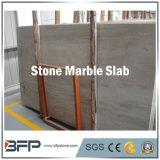 De de gekalibreerde Marmer/Plak en Tegels van de Steen Granite/Travertine/Limestone/Onyx/Sandstone Mosaic/Step/Natural