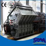 Qualitätssicherung PFkohle-Zerkleinerungsmaschine-Maschinen-Preis