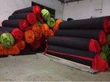 Rubber Blad van China