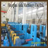 기계 (기계를 형성하는 선반 롤)를 형성하는 롤