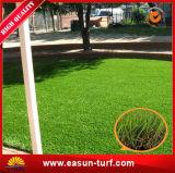 """25mm PE 3/8 """" het Anti UV Plastic Kunstmatige Modelleren van het Gras"""