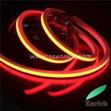 حرارة - نقطة مقاومة حرّة أحمر [إيب68] سليكوون نيون لأنّ متجر إشارة