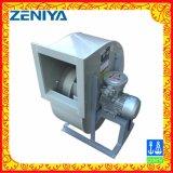 Ventilatore centrifugo protetto contro le esplosioni/ventilatore industriale