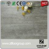 Plancher commercial de vinyle de PVC pour le matériau de construction d'intérieur