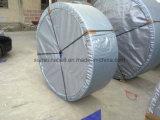 Nastro trasportatore multistrato del poliestere con buona qualità