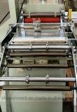 Selbstklebender Kennsatz, doppelseitiges Band, Schaumgummi, Rollenausschnitt-Maschine