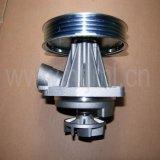 Pompe à eau automatique de pièces de moteur de véhicule pour Lancia (OEM : 7752928)