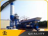 De Producten die van Cocnrete tot de Fabrikant van de Machine maken Concrete het Groeperen Installatie Hzs35