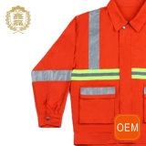 Формы Welder минирование визави померанца OEM Hi отражательные, формы отражательной чистки работая