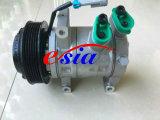 スマートなセイコーまたはSeiki/Fortwo Ss72 4pkのための自動空気調節AC圧縮機
