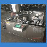 Machine à emballer liquide d'ampoule pour la nourriture