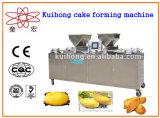 Kh-600 Многофункциональная торт формовочная машина для производства продуктов питания машины