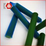 Top DIN975/ASTM A193 B7/ASTM A307//Whitworth Ingepaste Staven/Rang 4.8/8.8 van de Staaf - Eigen Fabriek