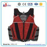 Лучшие продажи Adventurewear утвержденном CE Reflex Pfd спасательный жилет